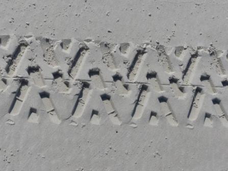 2015-06-16 sand tracks 022