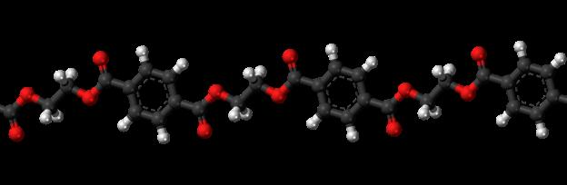 1200px-Polyethylene-terephthalate-3D-balls