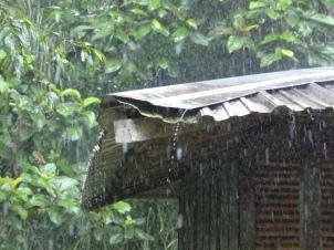rain-at-camp-copy