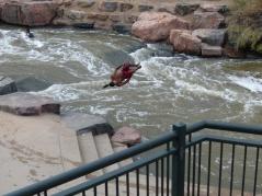 2013-08-10-flip-into-south-platte-at-confluence-park