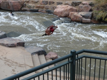 2013-08-10-flip-into-south-platte-at-confluence-park