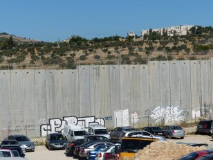 2014-05-13-olives-behind-separation-wall