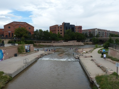 2014-08-05-confluence-park-from-cherry-creek