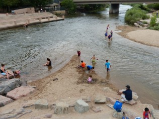 2014-08-05-confluence-park