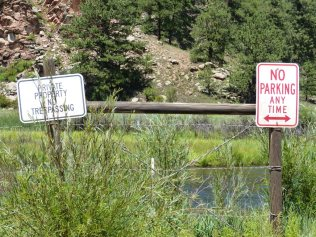 2014-08-07-eleven-mile-canyon-2