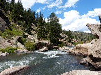 2014-08-07-eleven-mile-canyon-4