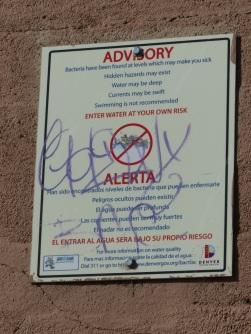2014-10-06-confluence-park-sign