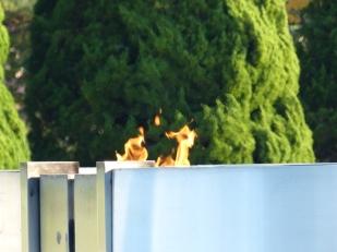 hiroshima-peace-park-flame