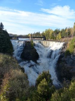 kakabeka-falls