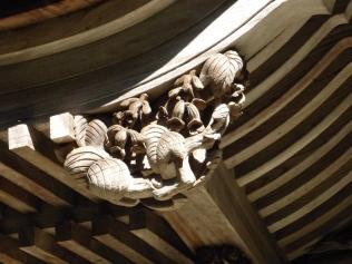 kawakami-gozen-detail-of-carving