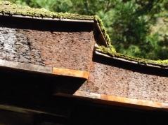 kawakami-gozen-shrine-detail-of-roof