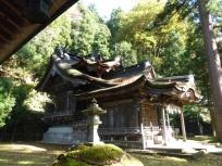 kawakami-gozen-shrine