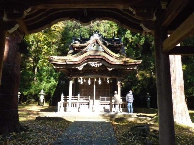 kawakami-gozen-view-to-inner-shrine
