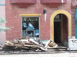 manitou-springs-flood-3