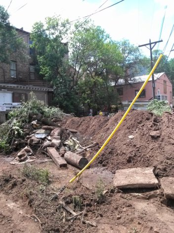 manitou-springs-flood-4