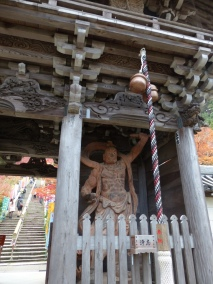 miyajima-shrine