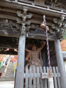 miyajima-shrine