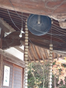miyajima-sound-making-wooden-balls