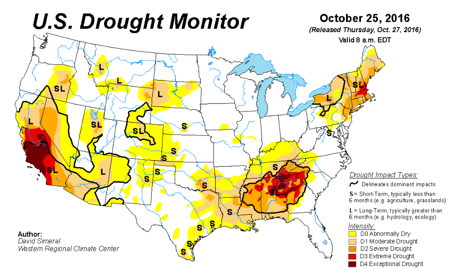 oct-2016-drought