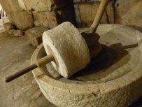 olive-press-under-damascus-gate