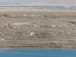 recently-exposed-land-at-dead-sea
