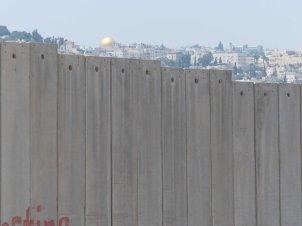 separation-wall-east-jerusalem