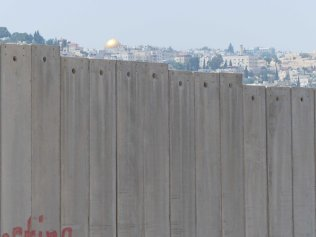 separation-wall-east-jerusalem