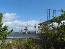 south-queensferry-construction-may-2015-2