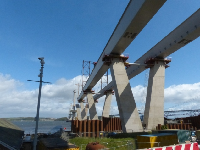 south-queensferry-construction-may-2015