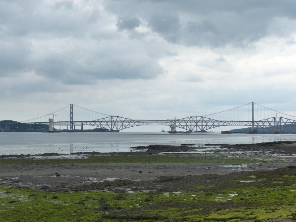 three-bridges-rail-road-and-new-construction
