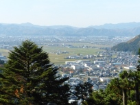 view-into-valley-from-mountain-above-shrine