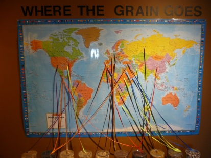 where-the-grain-goes-thunder-bay-museum