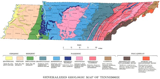geology_geologic-map-lg