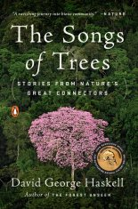 Cover Paperback Haskell Songs of Trees low res
